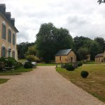 Photo of Chateau du Pin