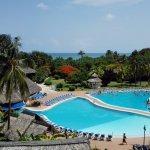 Photo de Hotel Tuxpan Varadero
