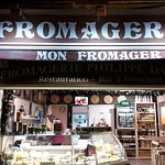 Photo of Mon Fromager