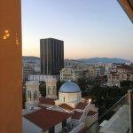 Photo de Piraeus Dream City Hotel