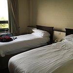 Photo of Macdonald Highlands Hotel at Macdonald Aviemore Resort