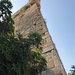Foto de The Venetian Fortezza