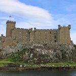 Foto de Dunvegan Castle & Gardens