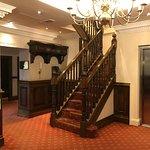 Photo of Chamberlain Hotel