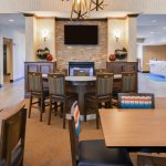 Homewood Suites by Hilton Dover Photo