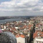 Foto de Innova Sultanahmet Istanbul