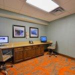 Homewood Suites by Hilton Dover Foto