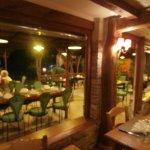 Photo of Campu Serenu