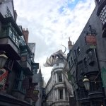 Foto de The Wizarding World of Harry Potter