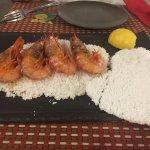 Photo of Ca Cotet Restaurant