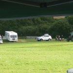 Widemouth Bay Caravan Park Foto