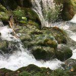 Photo de Plitvice Lakes National Park