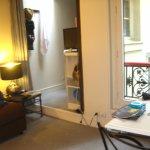 Residence le St. Germain Foto