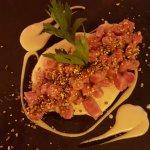 Ristorante Pasta & Basta