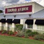 Foto de Stonewood Ale House