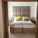Comfy memory foam mattresses
