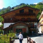 Photo of Chalet Joli