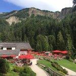 Photo of Caffe Val d'Anna