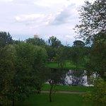 Imagen de Best Western Plus Perth Parkside Inn & Spa