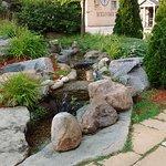 Best Western Plus Perth Parkside Inn & Spa Bild