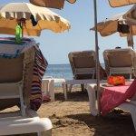 Foto de azuLine Club Cala Martina Ibiza
