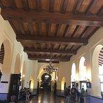 Photo de Hotel Nacional de Cuba