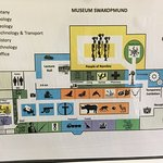 Foto de Museo de Swakopmund