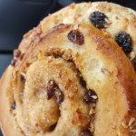 Photo of Bakeriet i Lom