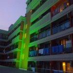 Insula Resort & Spa Foto