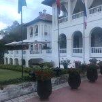 Foto de villa  Josephine