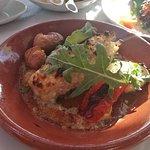 Photo de Restaurant & Grill Muralha