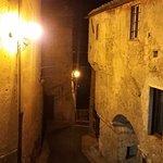 Photo de Hotel Umbria