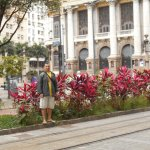 Photo de Theatro Municipal do Rio de Janeiro