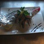 Billede af Don Diego Restaurant Y Tapas Bar