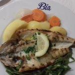 Photo of Restaurante Bia