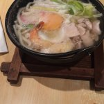 Photo de Naniwa-Ya