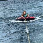 Foto de Chic's Marina Boat Rentals