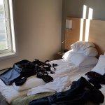 Valokuva: Thon Hotel Kautokeino