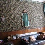 Foto van Beaver Hotel