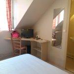 Photo of Hotel St Michel
