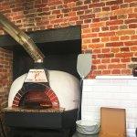 Photo of Pizza Di Napoli