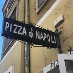 Photo of Pizza Di Napoli