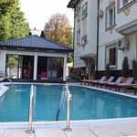 Photo of Eney Hotel