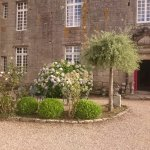 Photo of Manoir de Moellien