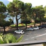 Hotel Geranio au Lac Foto