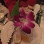 Photo de Crow's Nest Restaurant