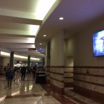 Photo of Honda Center