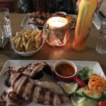 Photo of Rangers Bar & Restaurant
