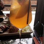 SOL Southwest Kitchen & Tequila Bar