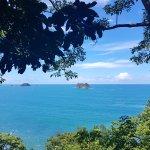 Foto de Parador Resort and Spa